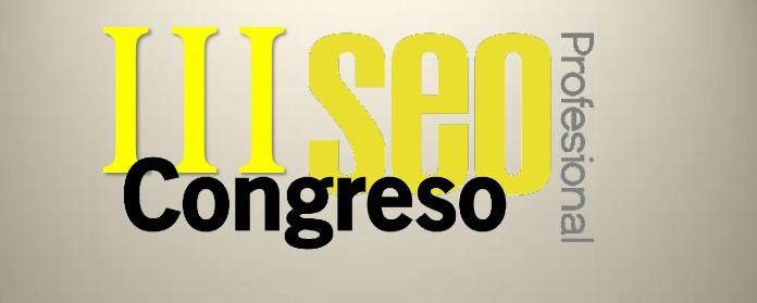 congreso-seo-profesional