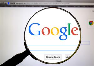 Sabes qué información guarda Google sobre ti