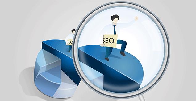 ¿Qué es el SEO 2.0? Es el futuro del posicionamiento web en Google - Irudigital