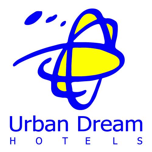 desastrosa estrategia redes sociales del urban dream