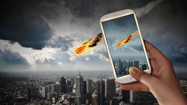 Lo que necesitas saber sobre el Mobilegeddom