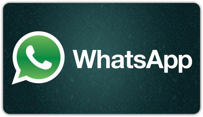 Cómo utilizar WhatsApp en tu estrategia digital