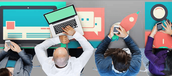 curso marketing digital donostia