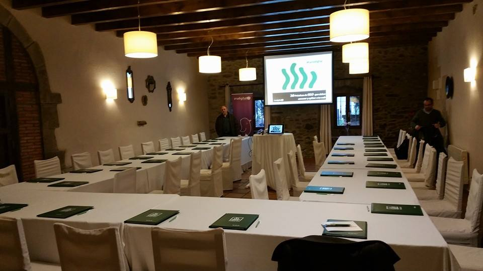 jornada marketing online balmaseda