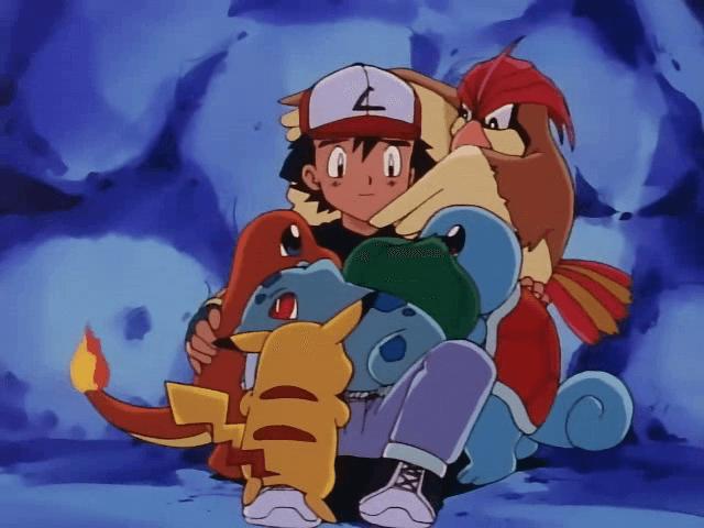 pokemon-ash-abrazo