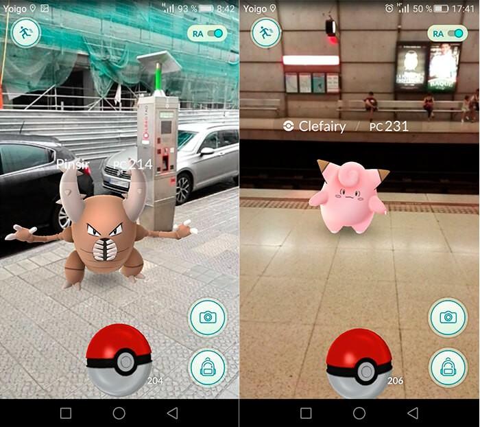 pokemon-realidad-aumentada