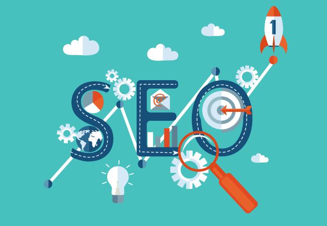 cómo mejorar el seo de tu web