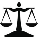 iuris-estudio-juridico
