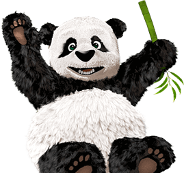 tinypng-panda-happy