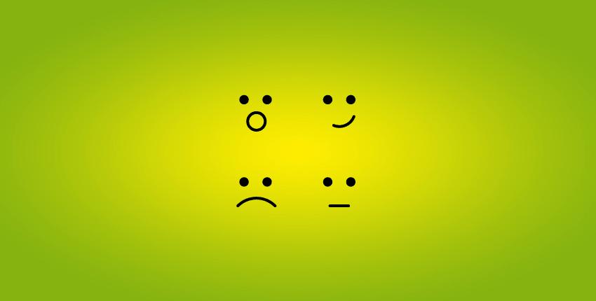 Diseñando emociones, emocionando diseño