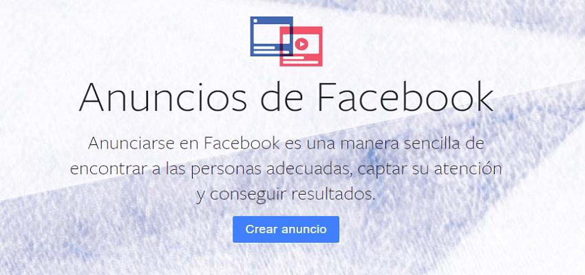 5-razones-para-anunciar-negocio-facebook