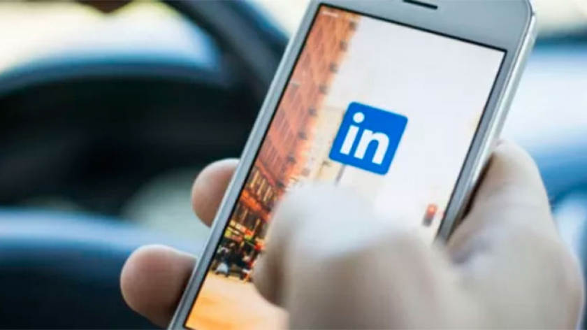 videos nativos en linkedin