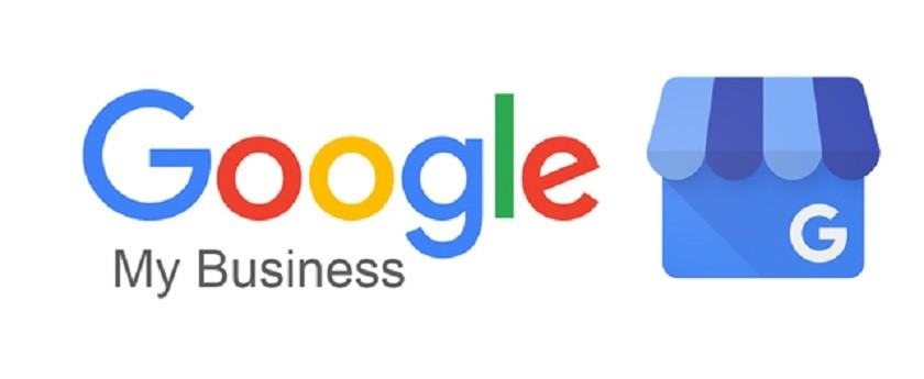 publicaciones-Google-My-Business