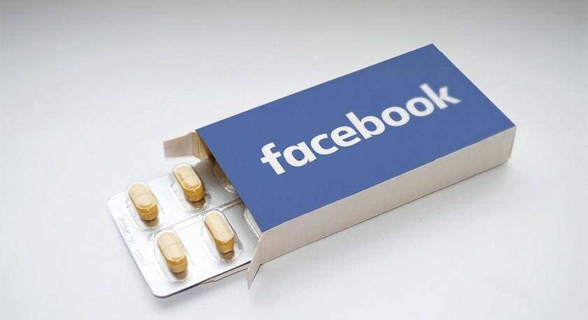 como crecer en facebook