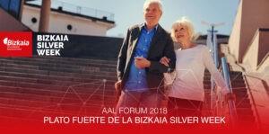aal forum bilbao