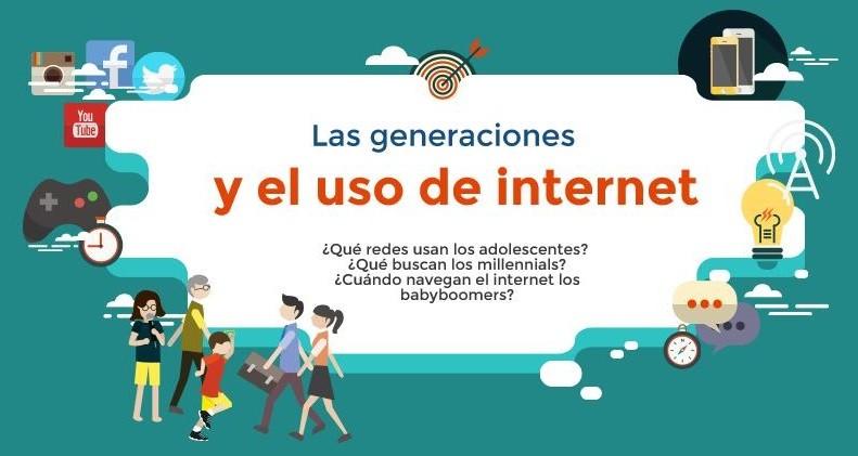 infografia-generaciones-internet