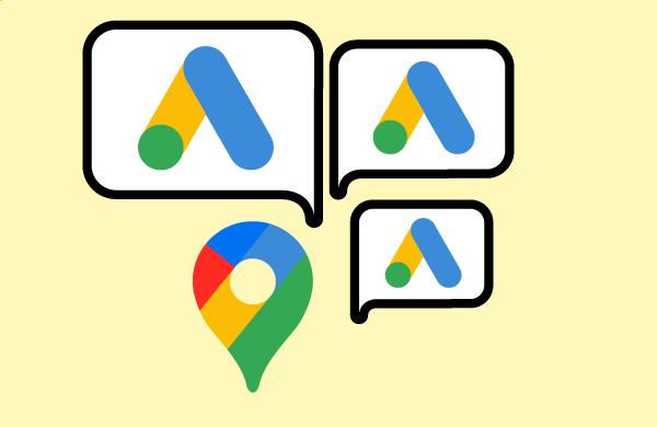 campañas locales con google ads