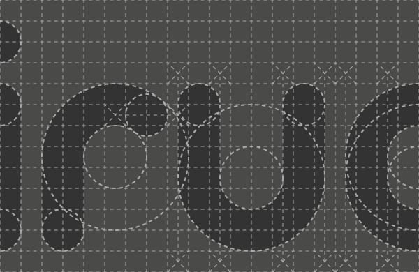 creación de logotipos