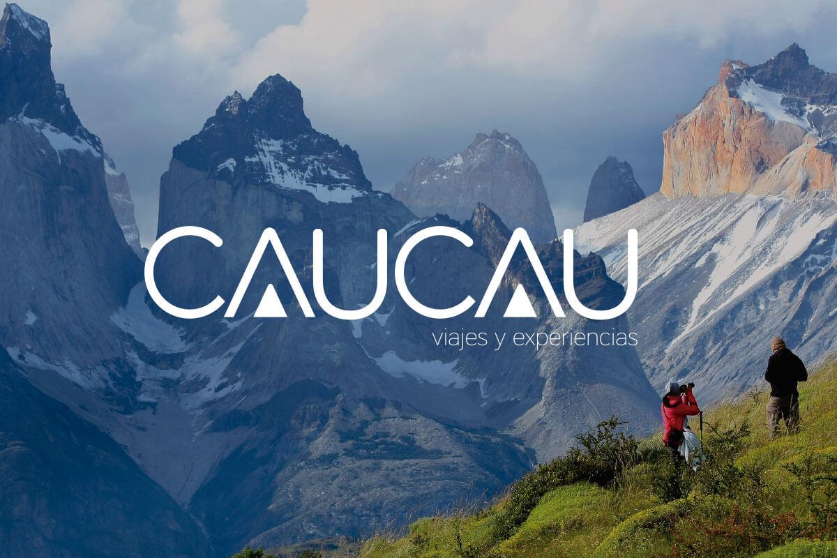 CauCau viajes