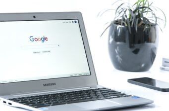 crédito google ads
