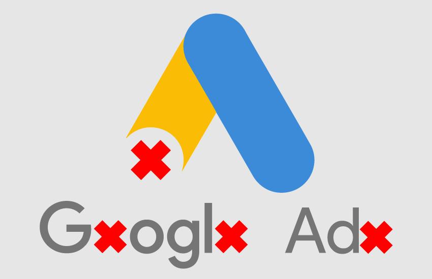 campaña en google ads