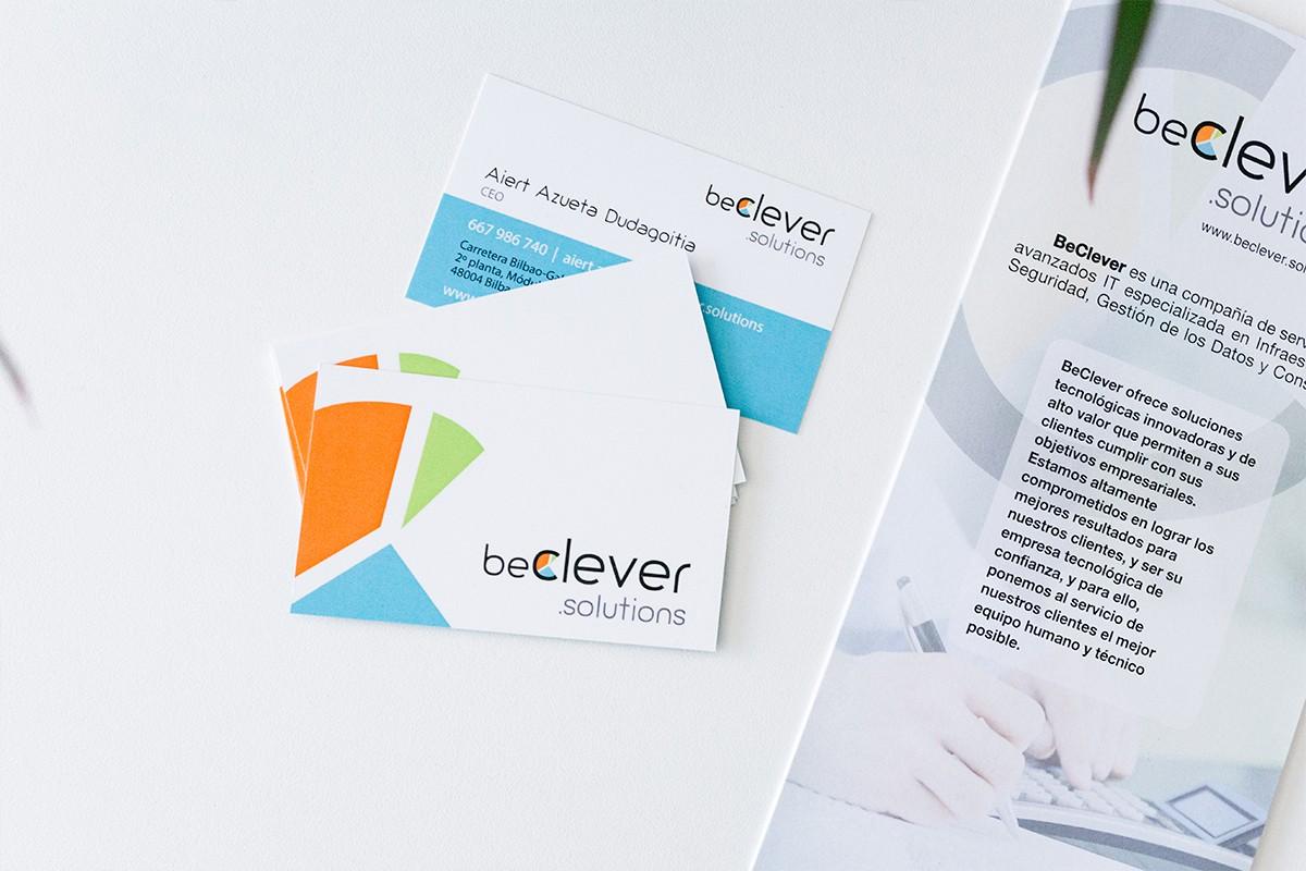 BECLEVER-WEB-IRUDIGITAL4