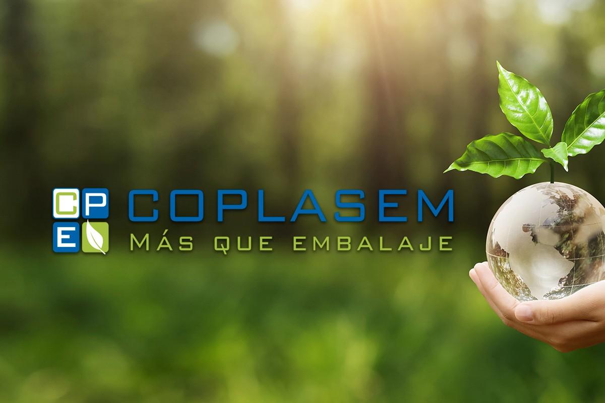 COPLASEM-EMBALAJES-IRUDIGITAL-WEB3