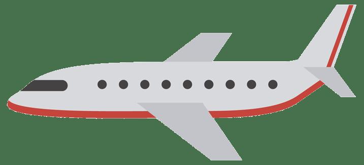 avion a burkina faso