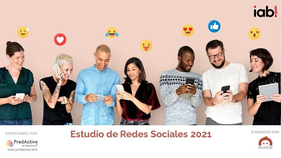 estudio-redes-sociales-2021