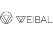 weibal