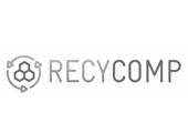 recycomp